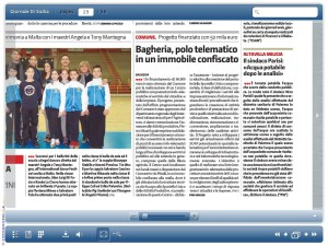 GdS-27-02-2013-Polo-telemat
