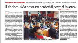 Gds-27.11.14-part-time