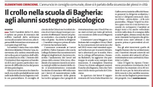 GdS-12_3_15-Crollo-a-Bagher