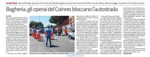 GdS-4_6_15-Protesta-COINRES