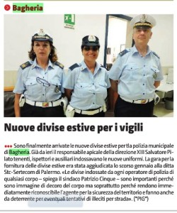 nuove-divise-07-07-2016.jp