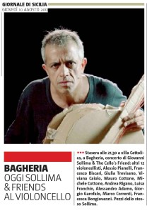 concerto Sollima BAGH 2017 08 10 PA GDS
