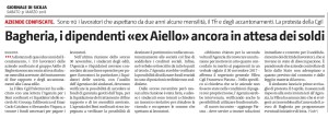 GdS 31032018 Aziende Confiscate