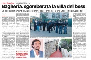 GdS 04 12 2018 Confisca