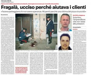 GDS22-03-2019Ucciso
